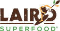 Laird Suuperfoods